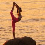 Yoga | Integração de corpo e mente