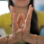 Desbloqueie sua energia |Bija Mantras e Mudras para os chakras