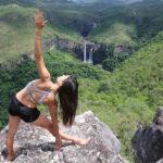 Yoga sem hesitações