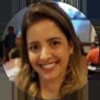 Ana Cristina Dias Custódio